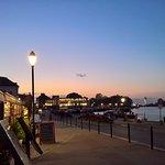 Photo of Le Bistro du Port