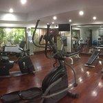 Foto di Bo Phut Resort & Spa