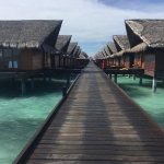 Photo of Adaaran Prestige Ocean Villas