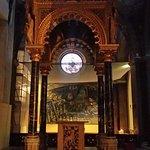 Photo of Cattedrale di Sant'Emidio