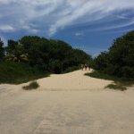 Foto de Playas del Este