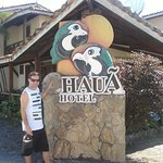 Photo of Chaua Hotel