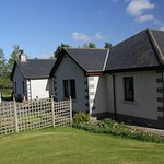 Torview House Bed and Breakfast Picture