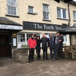 Photo of The Forth Inn