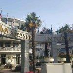 Hotel Intourist Palace Foto