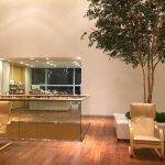 Photo of Hotel Nikko Niigata