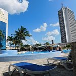 Foto de H10 Habana Panorama