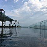 Photo de Capri by Fraser, Kuala Lumpur / Malaysia