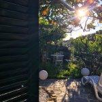 Foto de Cinqueterre Residence