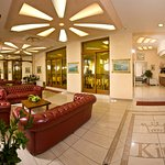 Hotel King Foto