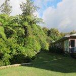 Patuha Lodge Φωτογραφία
