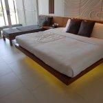 Photo of G Hua Hin Resort & Mall