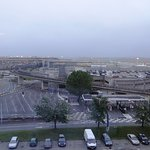 Photo de Hilton Paris Orly Airport