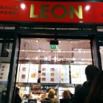 Photo of Leon - Victoria Street