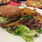 Photo de Cafe Castignolles