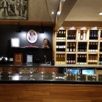 Niagara on the Lake Winery Tour by Magnificent Tours!