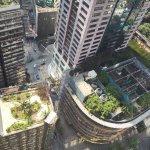 Photo de InterContinental Chongqing