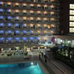 Photo of Hotel Monarque Fuengirola Park