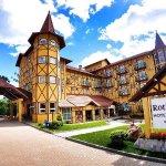 Photo of Rothenburg Hotel
