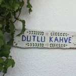 Photo of Dutlu kahve