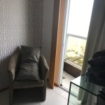 Photo de Verdegreen Hotel