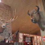 Photo of Black Barts Steakhouse