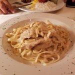 صورة فوتوغرافية لـ Alfredo's Mediterranean Grille & Steakhouse