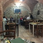 Photo de Taverna del Gusto