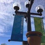 Pearl Street in Bolder Boulder