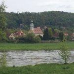 Photo of Elbufer Dresden