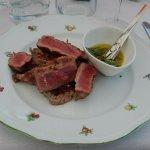 Photo of Fiorfiore Restaurant