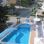 Foto di Hotel Alexander Bibione