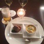 Foto de Premier Hotel -TSUBAKI- Sapporo