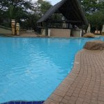 Mabula Game Lodge Foto