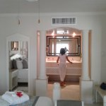 Photo of Dreams Punta Cana Resort & Spa