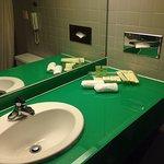 GDH Hotel Foto