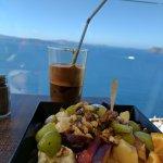 Photo de SKIZA Cafe