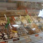Foto di Coffee Shop Vittoria