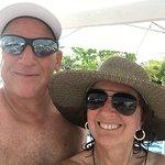 Foto di Mr Sanchos Beach Club Cozumel