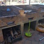 Photo de Balaia Plaza