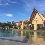 Photo of Lopesan Baobab Resort