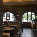 Photo of Sedef Restaurant
