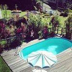 Photo of Pousada Chamonix