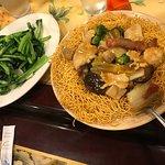 Billede af Din Ho Chinese BBQ