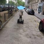 Photo of Mobilboard Segway Tours
