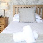 Room 14: Standard Single