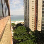 Photo of Golden Tulip Ipanema Plaza