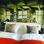 Photo de Hotel Indigo Berlin - Ku'damm