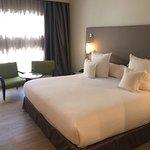Photo de Barcelo Casablanca Hotel