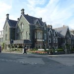 Keswick Park Hotel Street View